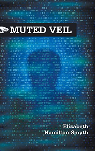 MUTED VEIL - cover