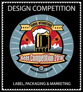 DIBC_Design_Logo_2018_Web