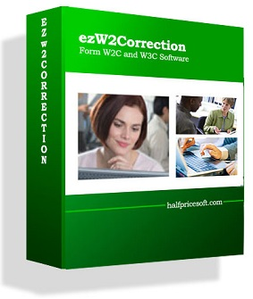 box_ezW2Correction