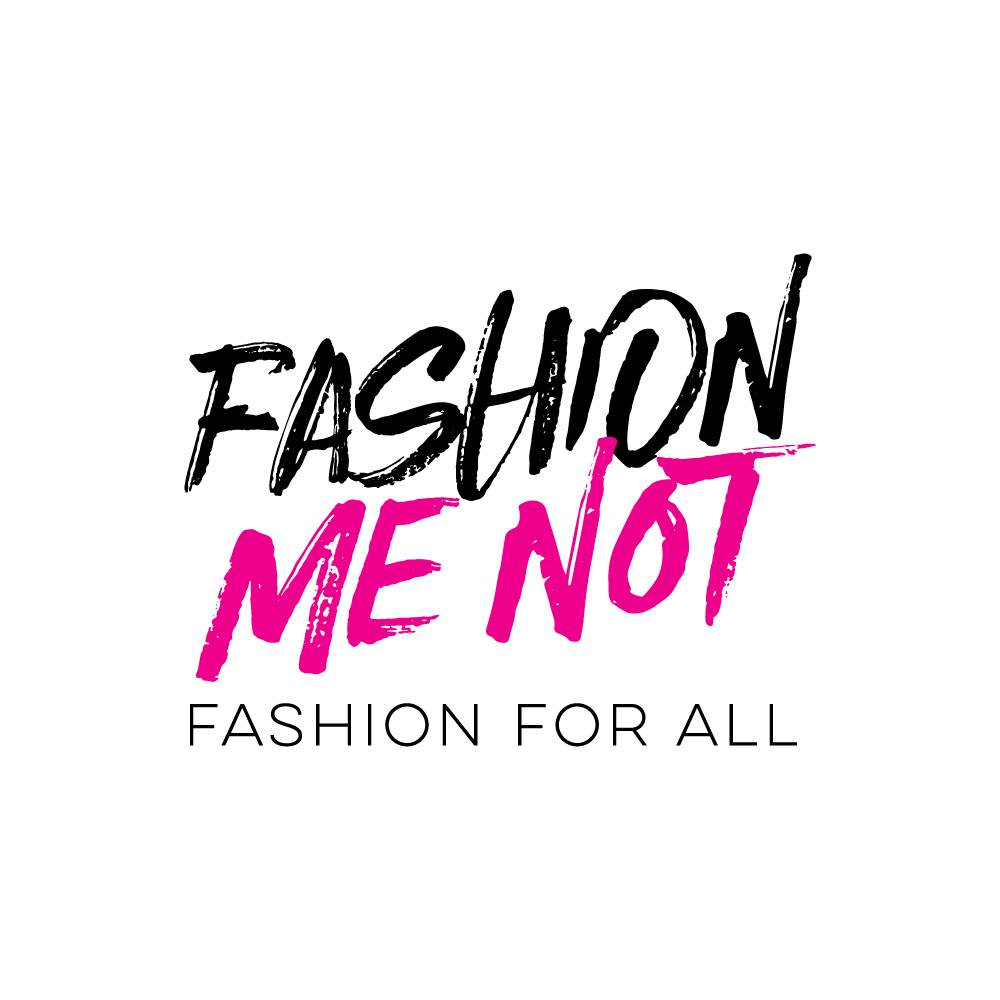 Fashion Me Not Logo