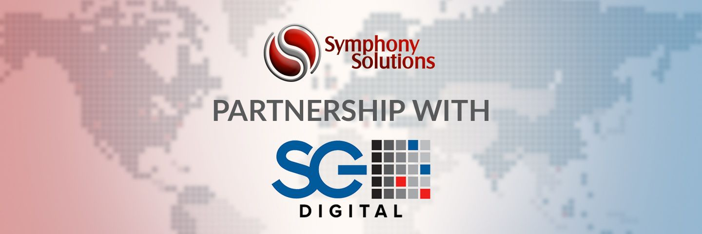 Symphony Solutions Poland