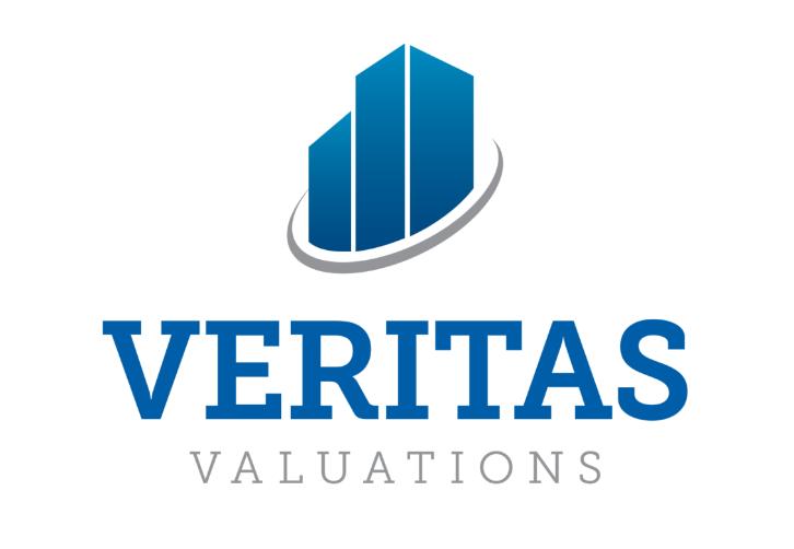 VV Logo