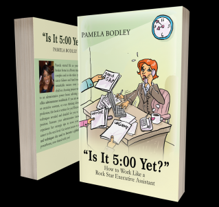 Pamela bodley book signing at yonkers barnes and noble for three 1 fandeluxe Images