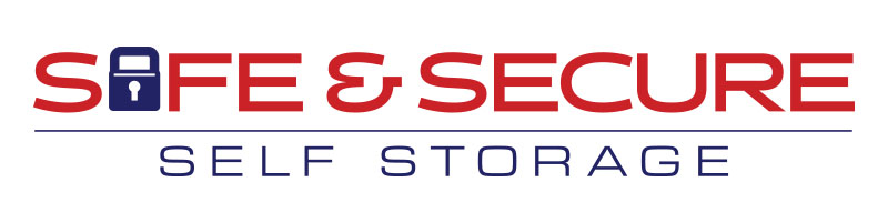 Safe & Secure Self Storage Company