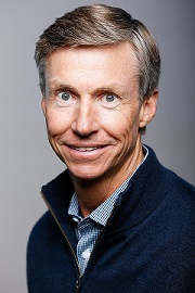 Fred Fourcher, Bitcentral Founder and CEO