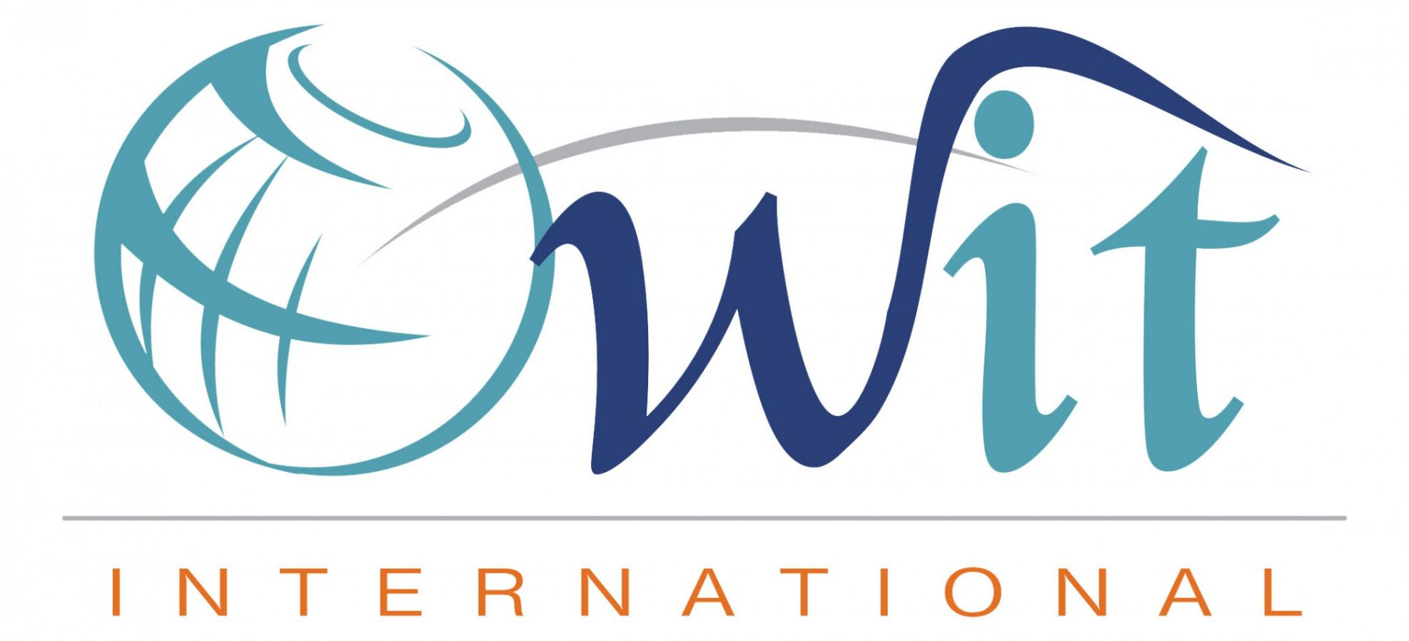OFFICIAL_OWIT_LOGO_(2)