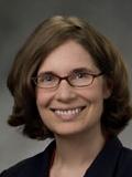 Dr. Jennifer L Flo