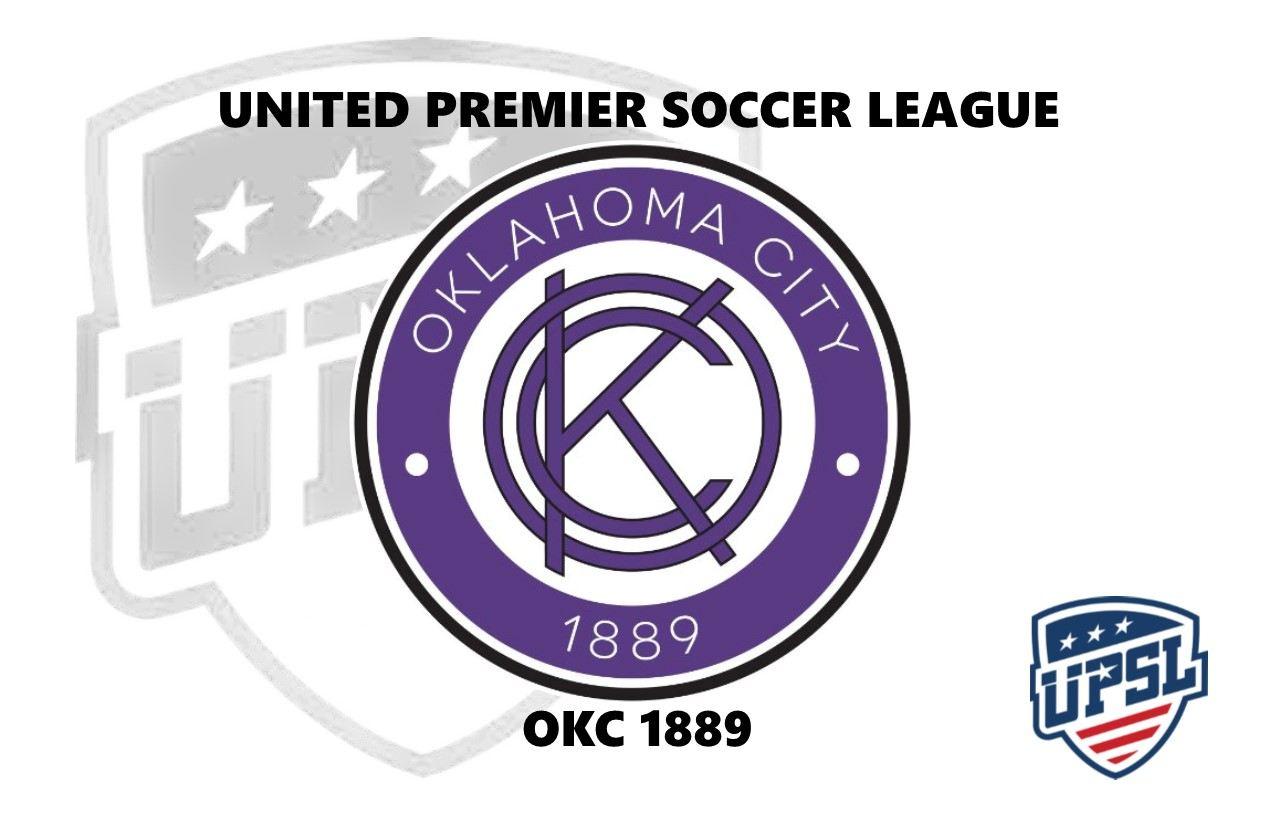 OKC_1889