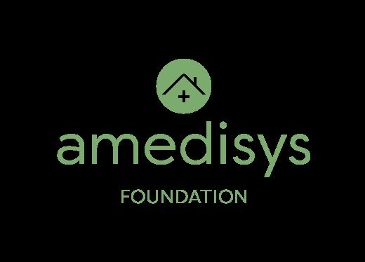 Amedisys Foundation