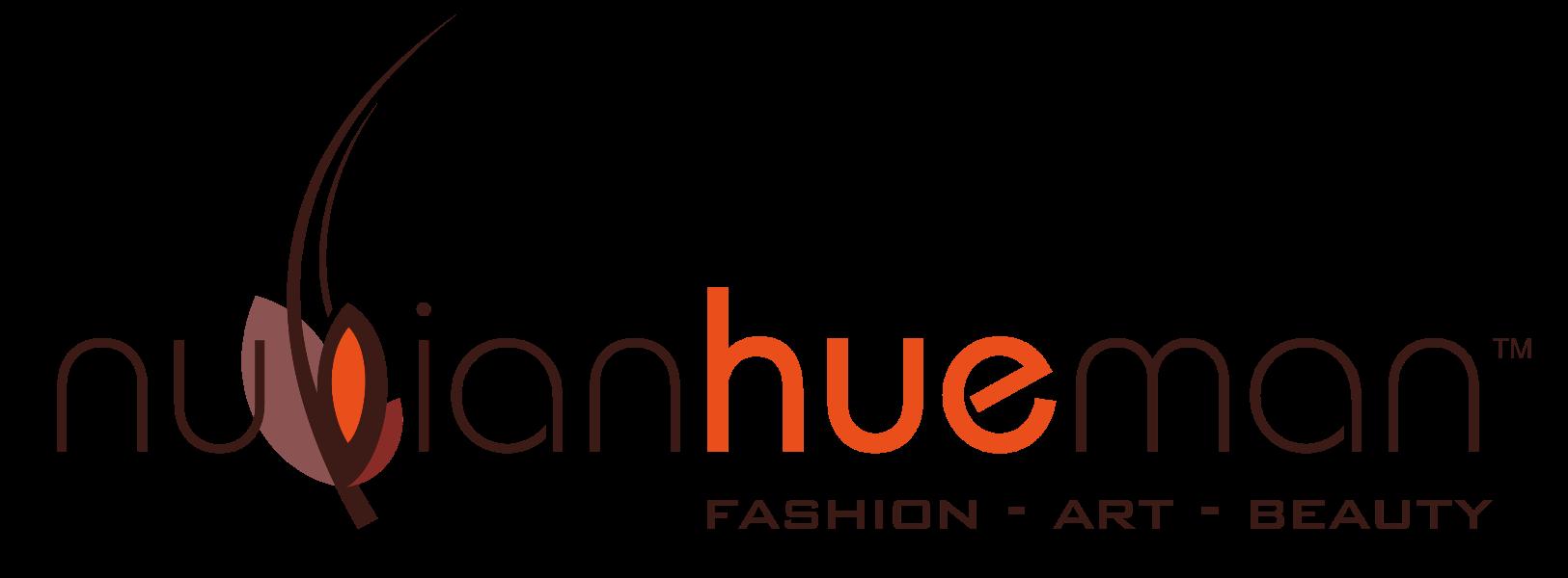 Nubian Hueman Boutique Lounge