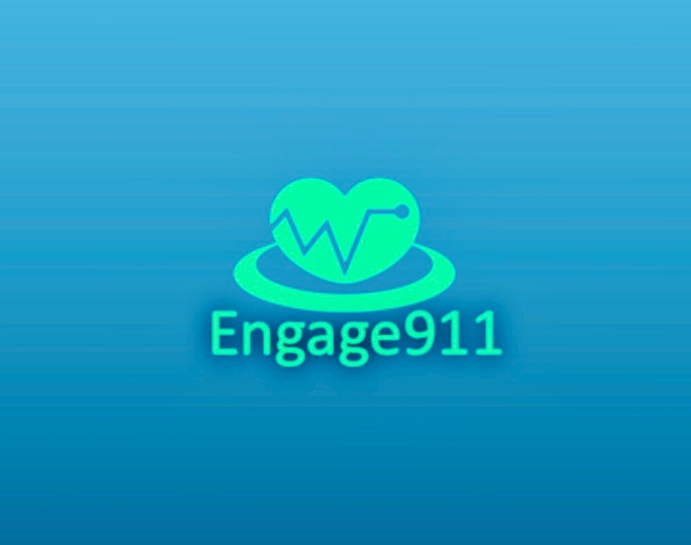 Michael Shabkie and Engage911.net