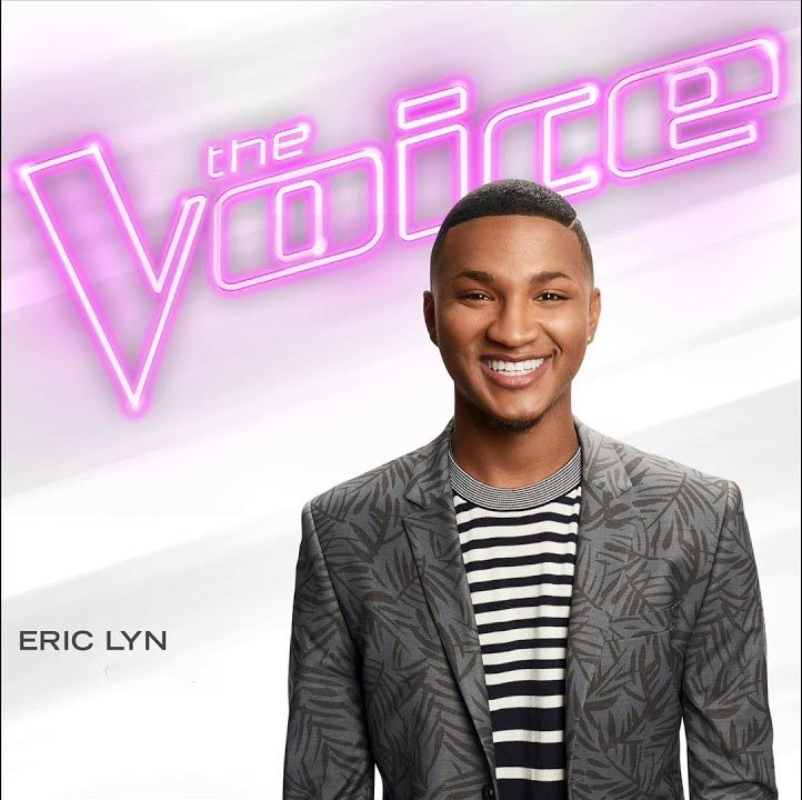 Eric Lyn