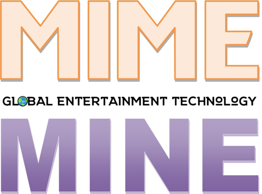 GET's MIME-MIME