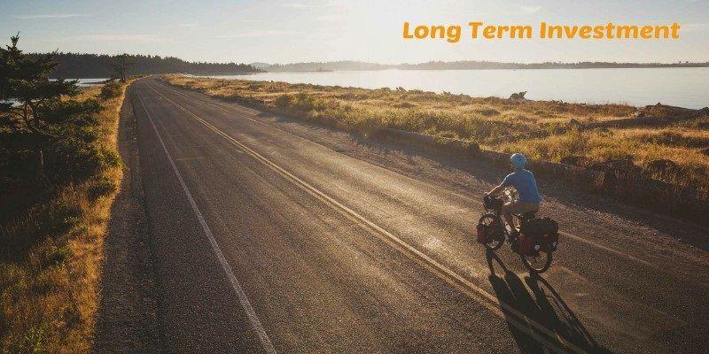 long term loans 22 feb
