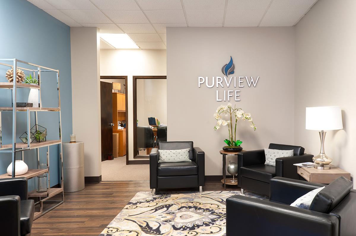 Purview Life - Tulsa, Oklahoma