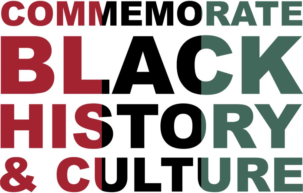 commemorate black history culture