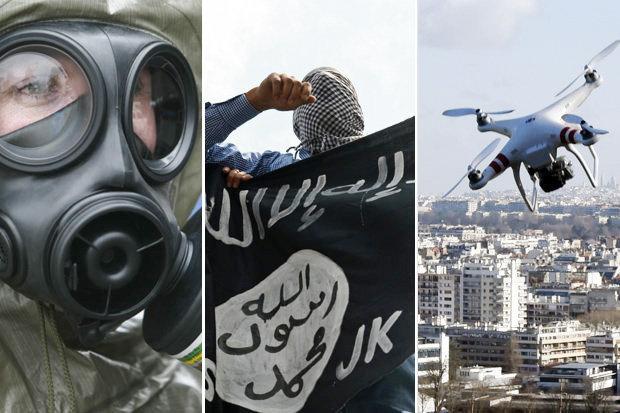 ISIS-Drone-Terrorist-Attack-Mosul-Iraq-Weapon-Snip