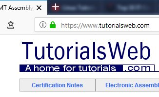 tutorialsweb-https