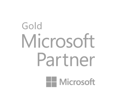 Cabot Solutions Microsoft Gold Partner