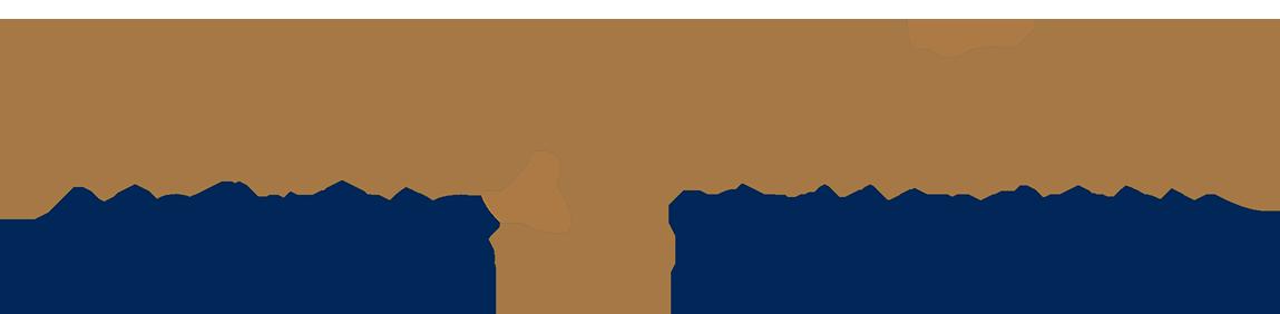 Transformé MD Logo
