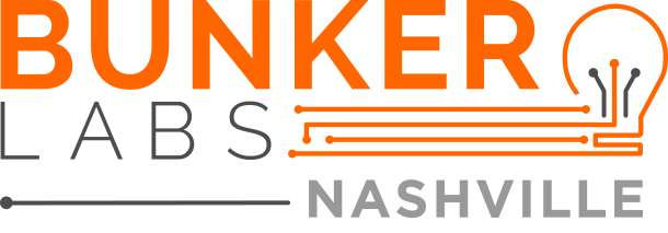 bunker-labs-logo-final-NSH-610x213