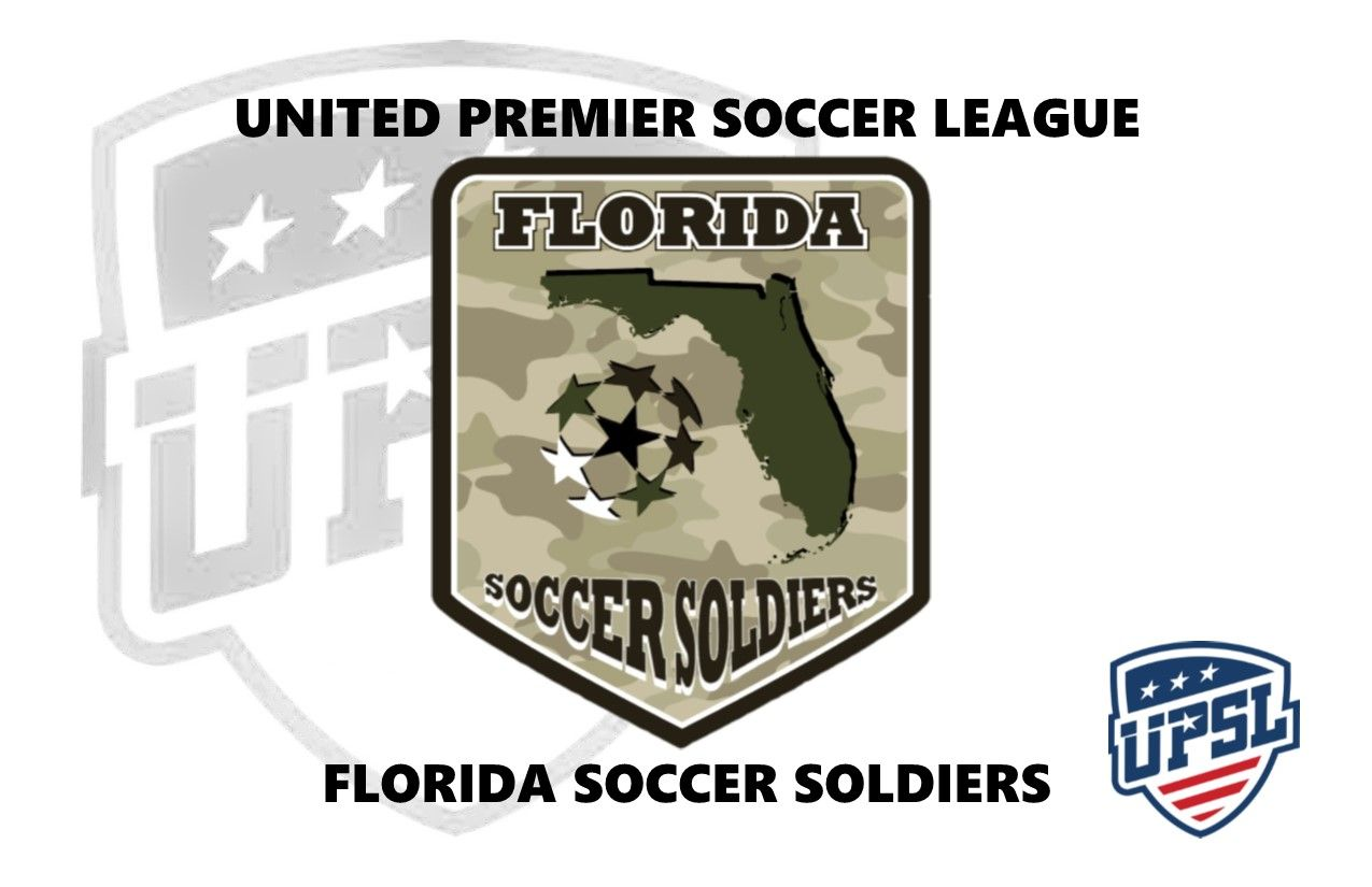 Florida_SoccerSoldiers