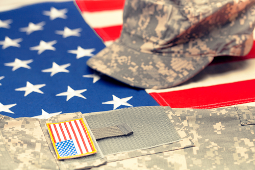 Veterans Can Still Receive SSD and Individual Unemployability