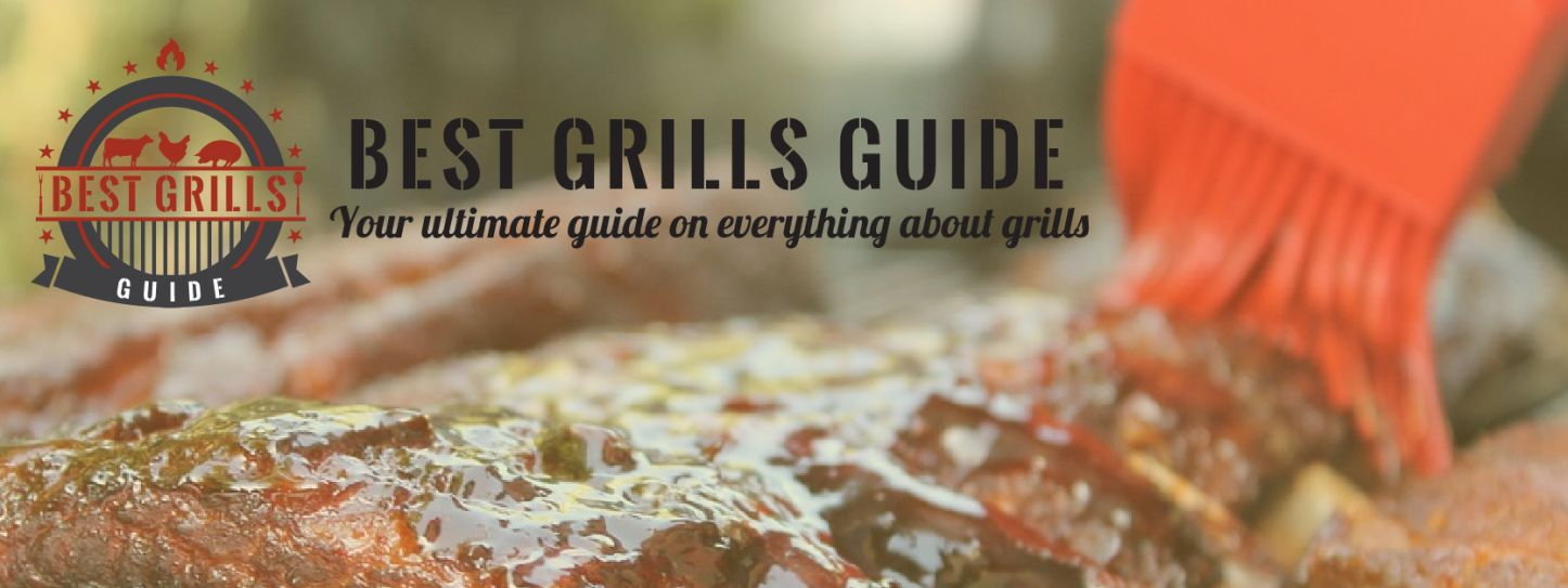 Best-Grills-Guide_cover photo