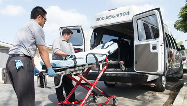 services-medical-modal-1