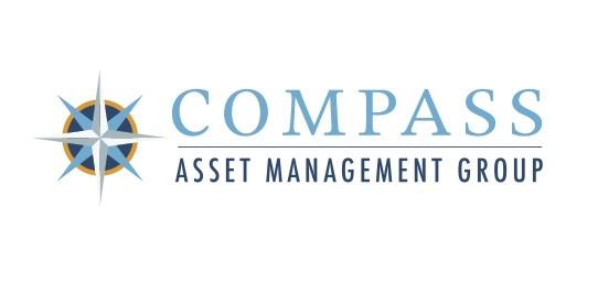 Compass Asset Management Group, New Logo