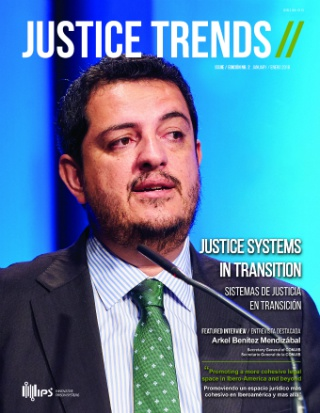 Justice_Trends_2_cover-100