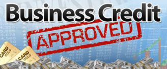 Business-Cedit-Aproved
