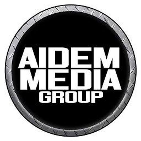 Aidem Media Group