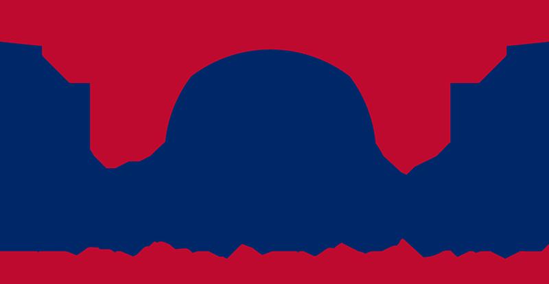 drone-training-school-part-107-exam-logo800