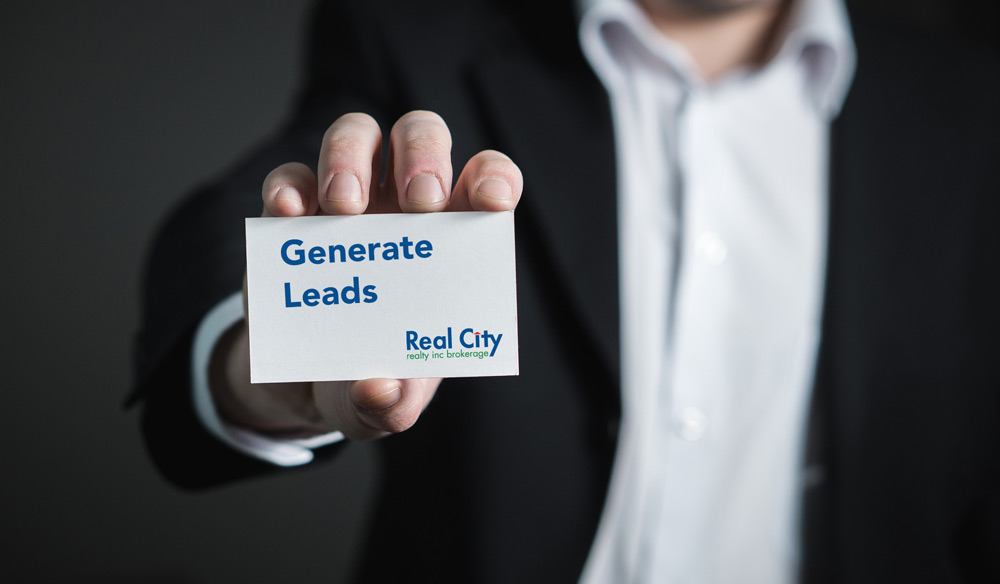 Free Seminar on Lead Generation
