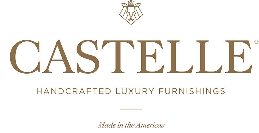castelle-logo-full-lockup_LRsm