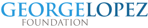 George Lopez Foundation's World Kidney Day