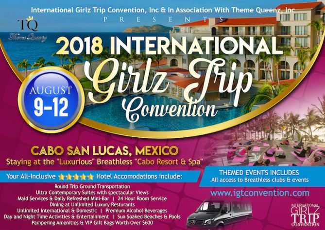 TQ International_Girlz_Trip_Convention