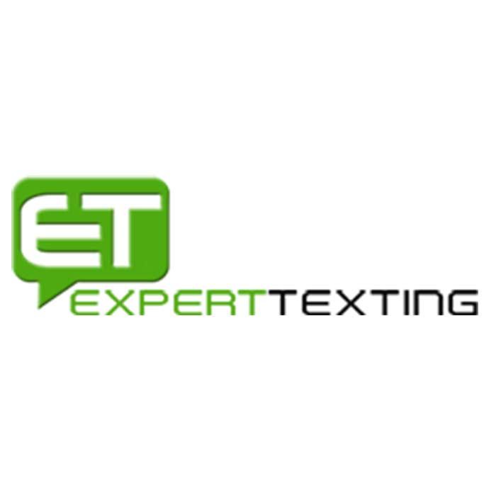 E.t-Profiles