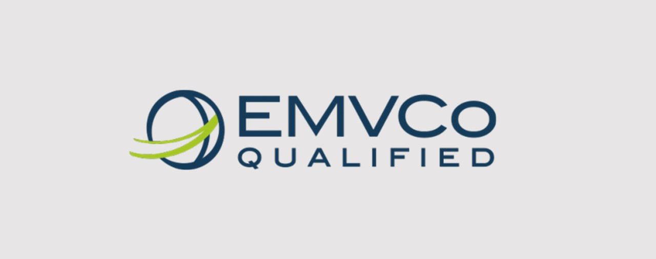 COMPRION EMVCo 4.3c Contact Level 1 Tests Qualifie