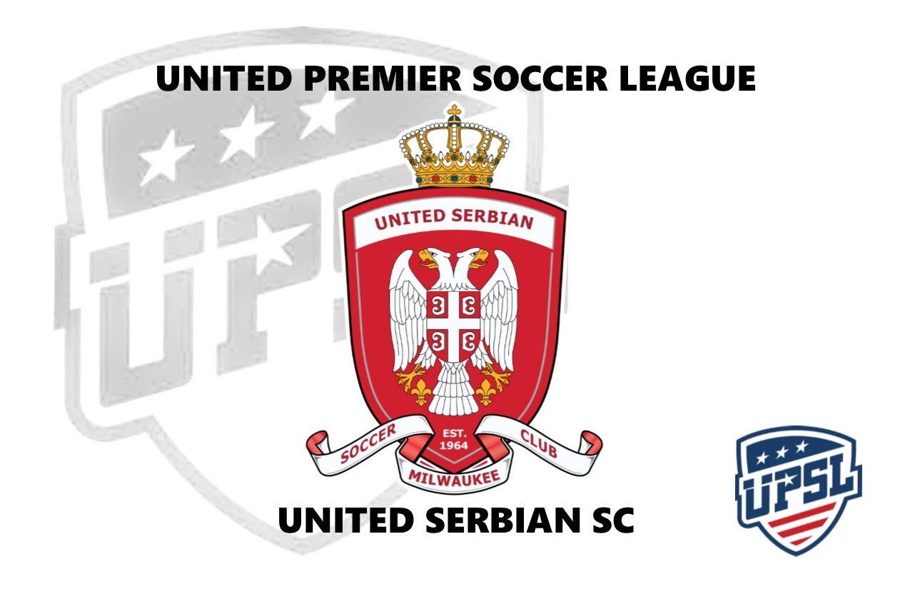 United_SerbianSC