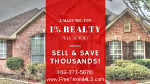 Dallas Realtor
