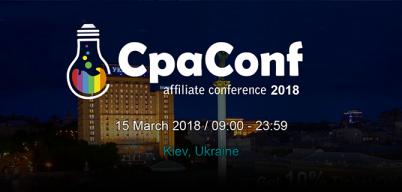 Cpa_conf