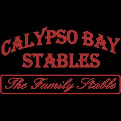Calypso Bay Logo
