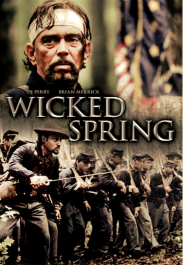 Wicked Spring 2018