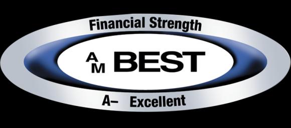 NGL's A- (Excellent) rating reaffirmed