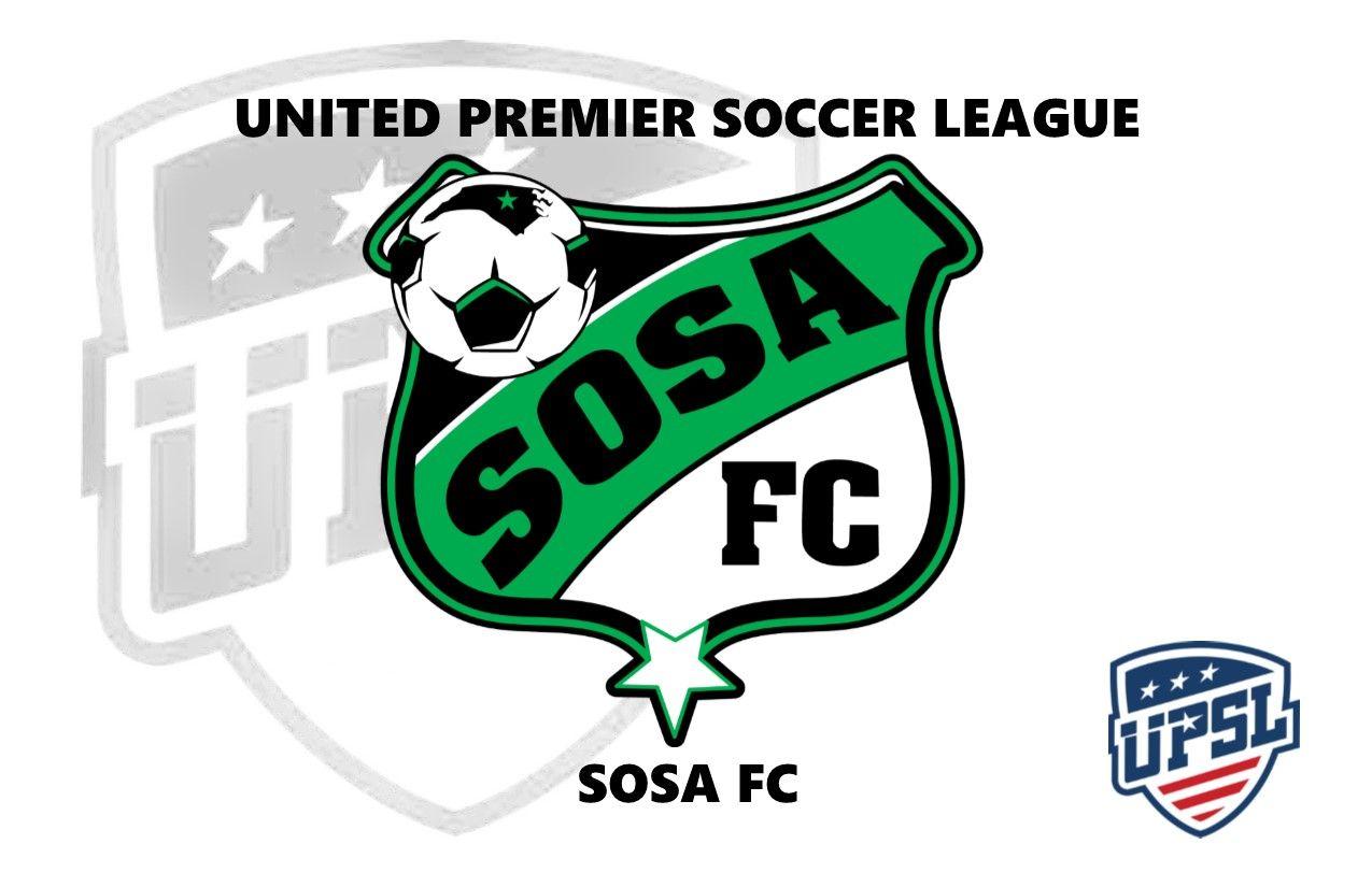 SOSA_FC
