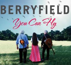 Berryfield Performance