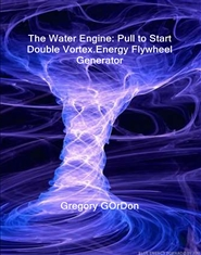 The Water Engine Publication