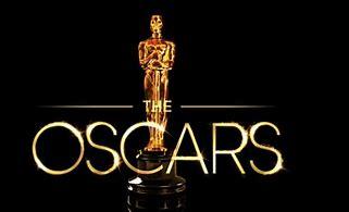 Oscars On ABC